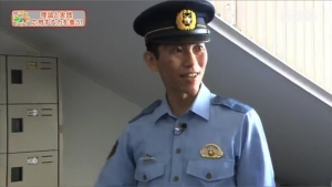 kbs kyoto ttv26 kyoto police shuninkyoukan kawase 2_pfj